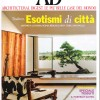 Publication on AD Architectural Digest