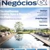 Casas & Negocios