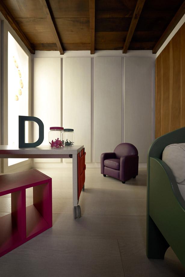 ViaDeiVascellari0533def