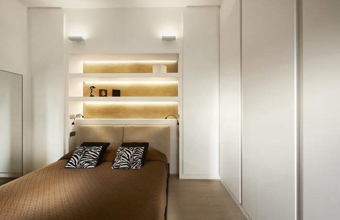 10_master-bedroom