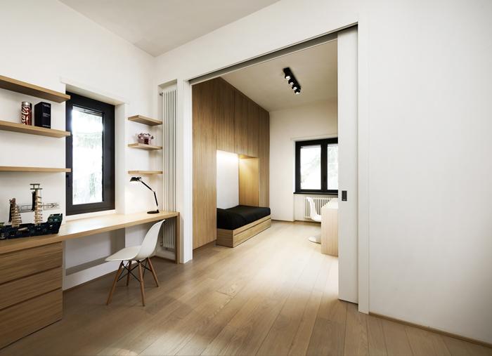 11_kids-bedrooms