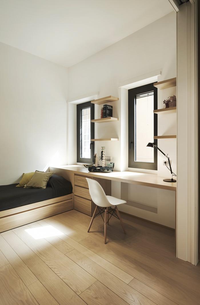 12_Kids bedrooms