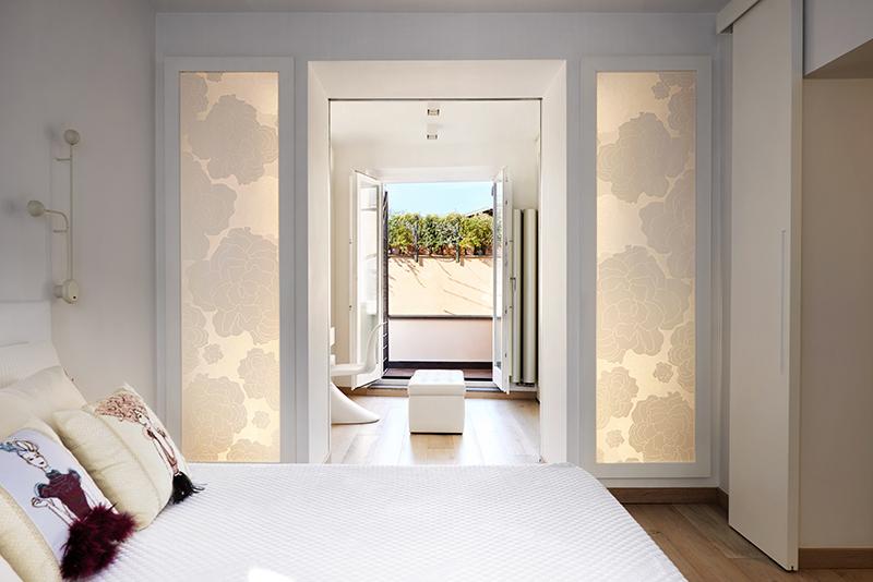 16_master-bedroom