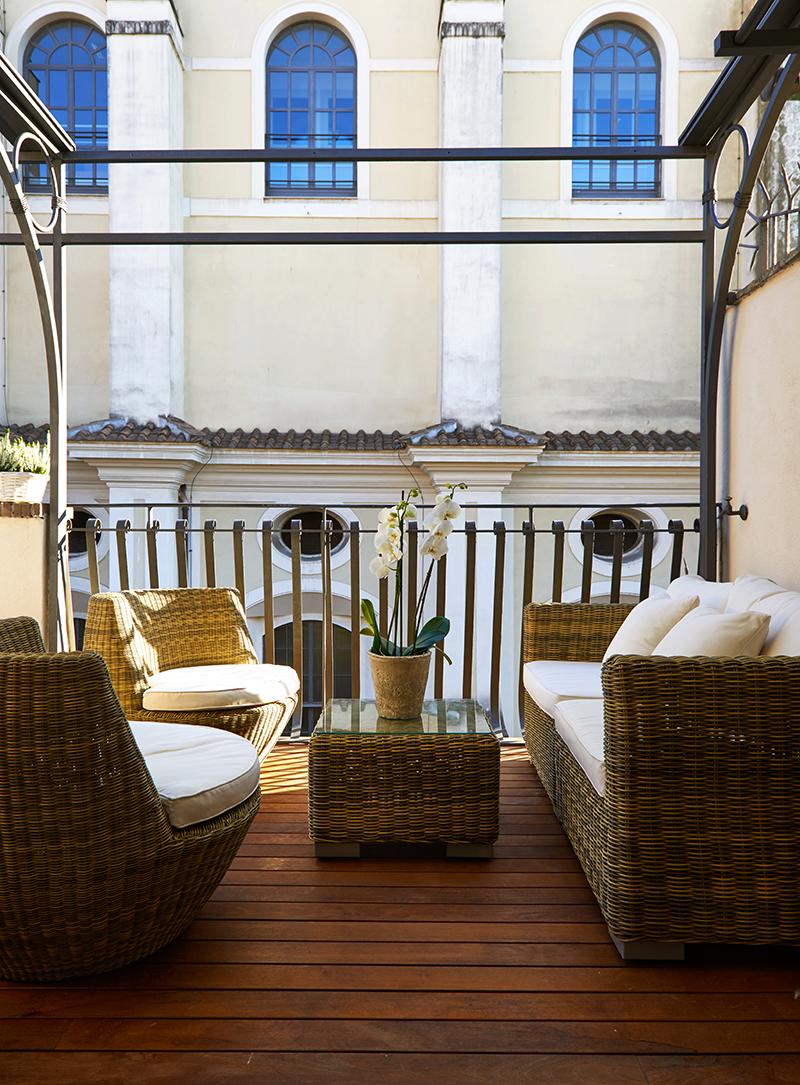 21_upper-terrace