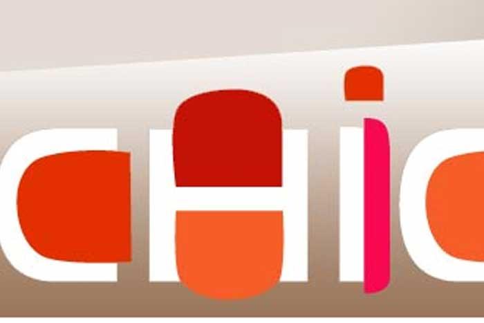 Chic – Arte Channel