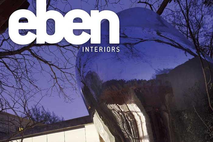 Eben Interiors