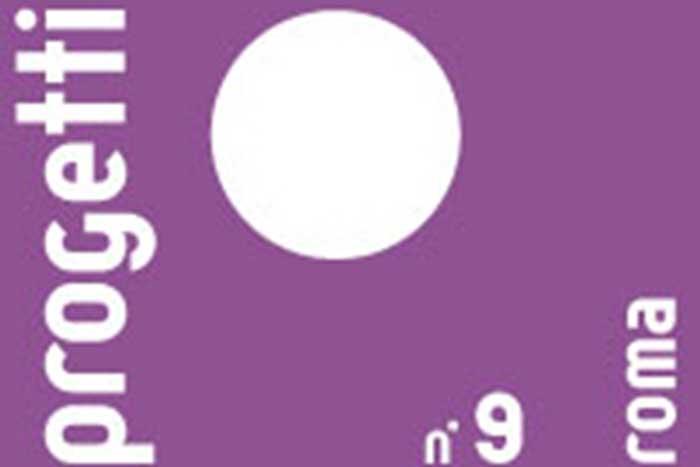 Progetti 9