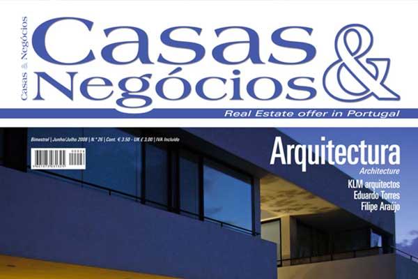 Casa&Negocios